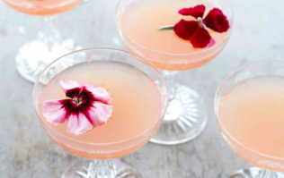 Having a party tonight? Then you need to try this ultimate gin cocktail