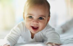 15 simply beautiful baby names inspired by Irish surnames