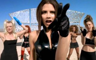 Victoria Beckham just ruled out a Spice Girls tour and we're heartbroken
