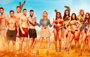 People weren't all that impressed with Survival of the Fittest's first episode
