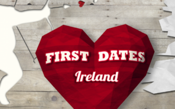 One lad on First Dates Ireland managed to annoy a lot of viewers last night