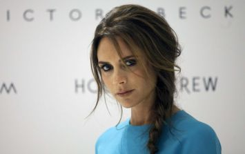 This €14 cult product is on Victoria Beckham's 'can't live without it' list