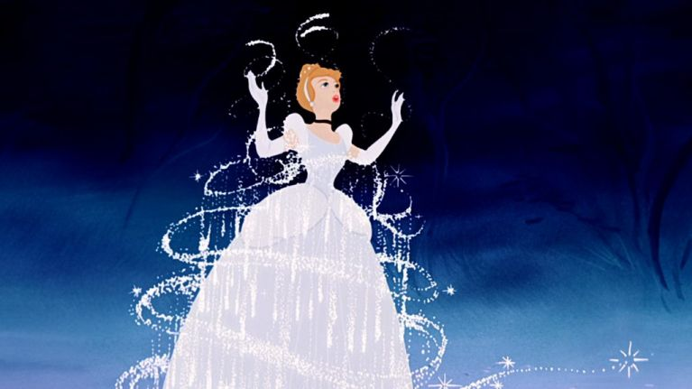 QUIZ: How well do you remember the lyrics from these Disney movies?