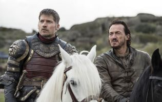 You can now visit the locations from Game of Thrones with one of the actors