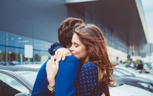 Two things every long-term relationship needs to go the distance