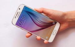 People are not impressed with the new Samsung Galaxy