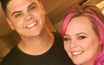 Teen Mom OG's Catelynn and Tyler have suffered from a miscarriage