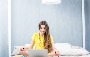Working from home? Here's 7 tips to ensure you really get stuff done