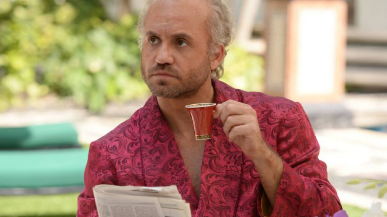 2c76e8baacc 4 reasons to watch American Crime Story  The Assassination of Gianni Versace