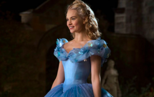 The 'Cinderella Diet' is getting dragged on Twitter and for good reason