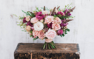 WIN a stunning bouquet of flowers for mum every month until the end of the year!