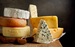A 24-hour cheese vending machine exists and we need one in our home