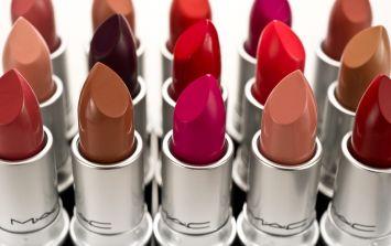 MAC senior artist names the biggest makeup trend of 2018