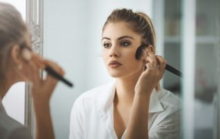 Morning mania? Try the 'two-four' rule to get ready and out the door SO much quicker