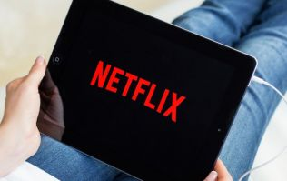 Netflix hack! Here's how you can request movies and TV shows on Netflix
