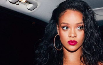Fenty Beauty celebrates Rihanna turning 30 with the most incredible product