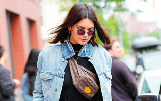 5 of the must-have bags from Fashion Week from as little as €13