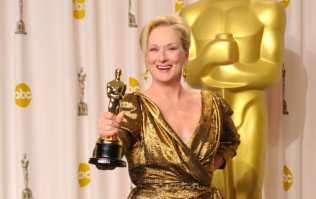 21 years of Best Actress winners owning the Oscars red carpet