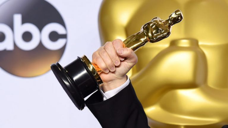 Oscars 2018: The big winners from the 90th Academy Awards