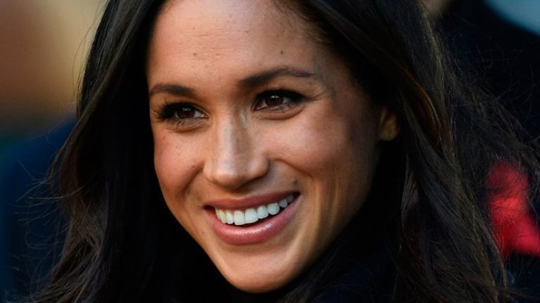 Just look at this DREAMY location where Meghan Markle celebrated her hen