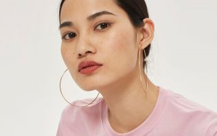Topshop criticised for selling 'vegan' T-shirt with non-vegan recipe on the label