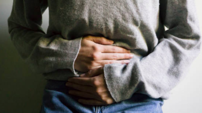 Beat the bloat: 5 foods that can cause painful indigestion