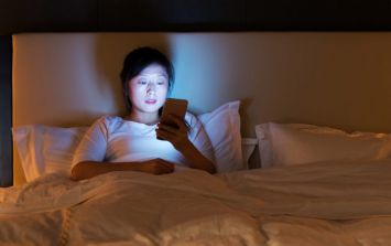 How do you know if you're suffering from sleep deprivation and how do you treat it?