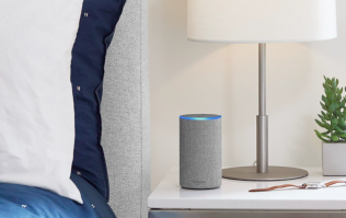 Amazon Alexa is scaring people with 'very loud and creepy' laughs for no reason