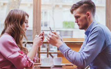 Is 'over-dating' ruining your love life? This relationship expert weighs in