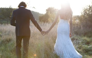Do you think you could guess the most popular honeymoon destination in Europe?