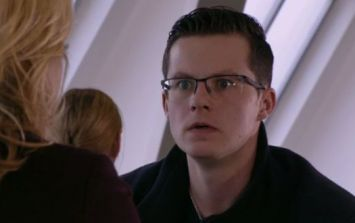 Ben Mitchell actor looks completely unrecognisable after quitting EastEnders
