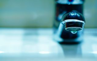 Irish Water has just issued a statement about water treatment across the entire country