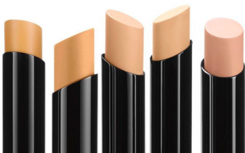 We put this new 'good-for-skin' concealer to the 16-hour test