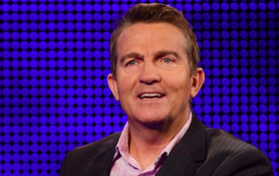 Fans shocked as The Chase's Bradley Walsh appears to give an answer