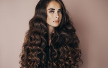 10 tips you need to know for keeping your hair extensions FLAWLESS