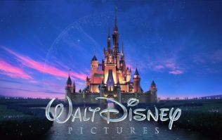 Disney Studios are looking for an intern here in Ireland and it sounds magical