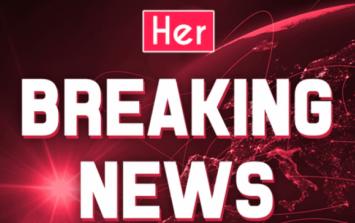 Irish teacher dies after a tragic accident in Dubai