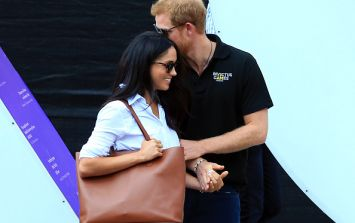 The two things Meghan Markle will change when she's married