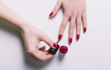 LOLA Makeup launch the versatile gel nail polish dupe of our dreams