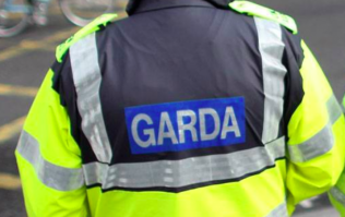 Gardaí investigating after homeless man found dead this morning