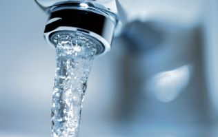 More than 40,000 people could miss out on Irish Water refund... for a simple reason