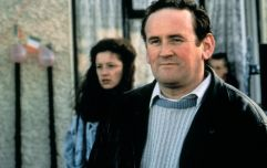 One of our all time favourite Irish movies is on the telly tonight