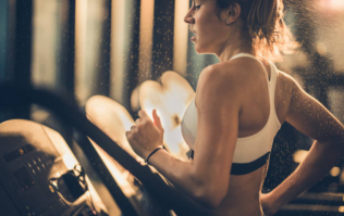 If you have this exercise habit, it could be stunting your metabolism