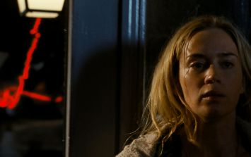 This might just be the best horror movie of the year, according to critics