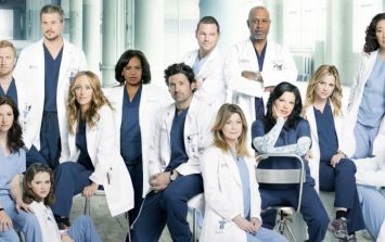 Ellen Pompeo responds to anger over two more Grey's Anatomy exits