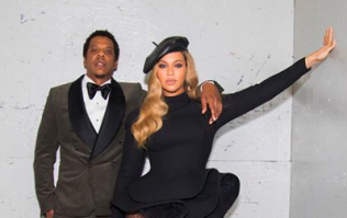 Jay Z and Beyoncé have just confirmed 'On The Run II' tour