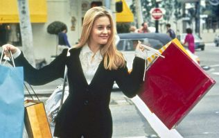 9 stages of attempting to justify a cash splash (when payday is AGES away!)