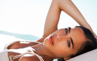 No more streaks! This post-shower hack gives the BEST fake tan