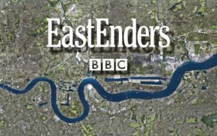 Eastenders fan favourite 'to be killed off in shock stab attack'
