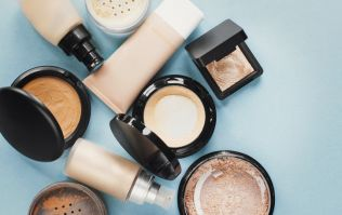 This clever foundation hack will give you super-flawless skin